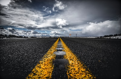 道路の構造
